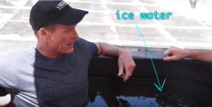 markdevine-icebath