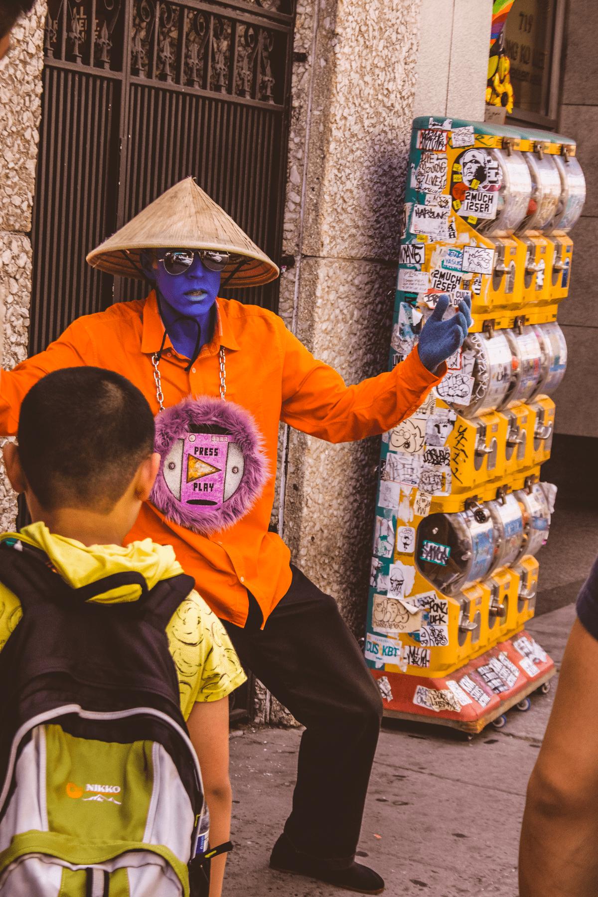 orangeblumanfu-min